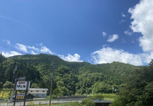 20/08/14夏空